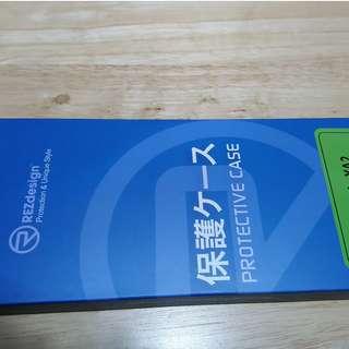 全新Sony xperia xa2 矽膠透明機套