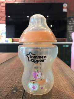 Tommee Tippee Bottle 9oz