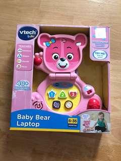 Vtech Baby Brand New