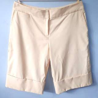 ➕Plus Size IZOD Shorts