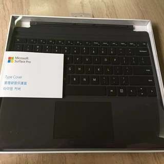 Microsoft Surface Pro Accessories