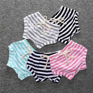 Baby pants~ P001