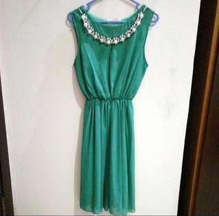 Dress Most