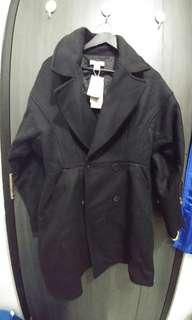 New Winter Coat half price