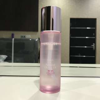 LANEIGE Clear C Advanced Effector - EX ( Full Size ) PREVELOD NET PRICE