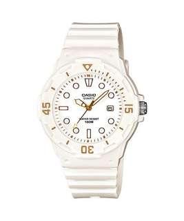 Bn Casio Watch LRW-200H