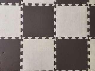 Kids baby play mat / floor mat /simple design