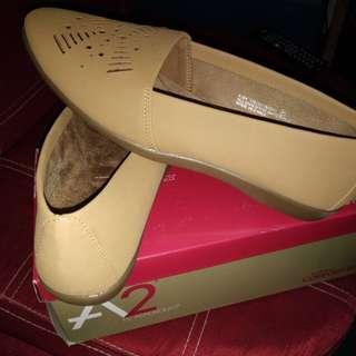 Aerosoles shoe
