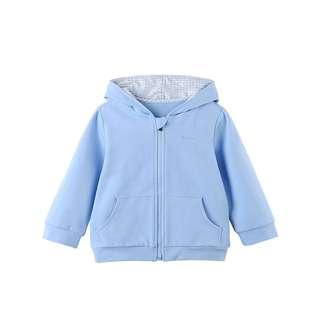 YeeHoo Baby Spring/Autumn Jacket