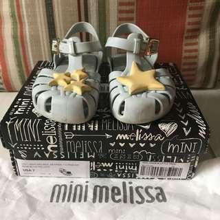 Mini Melissa Little Prince siza 7