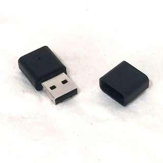 🚚 中古良品 D-LINK 友訊 DWA-131 WiFi 802.11n N300 USB無線網路卡