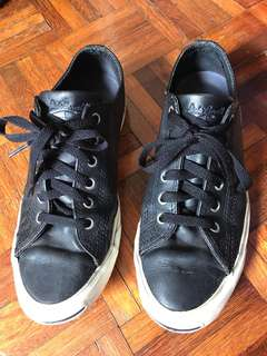 Jack Purcell Converse uk6.5