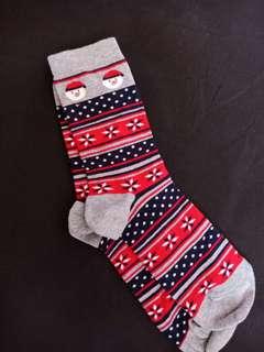 Just.socks
