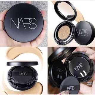 BB cushion