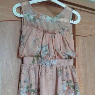 🚚 MIUSA Dress