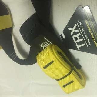 TRX Authentic