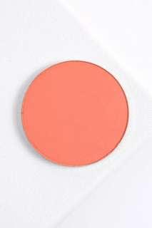 Colourpop Romcom Pressed Powder Blush Pan