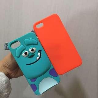 iPhone Case iphone 5