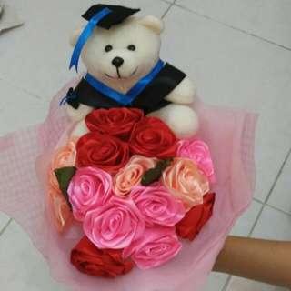 gift graduation