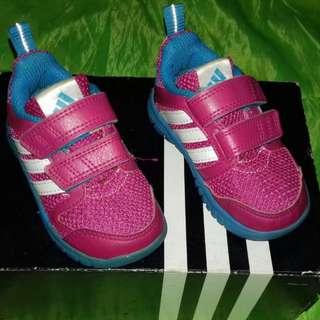 Adidas Budak Murah