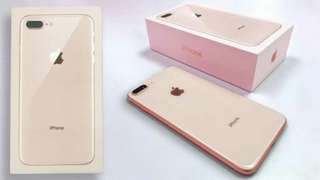 Kredit Apple iPhone 7 Plus 128 GB Smartphone