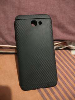Case j5 prime black
