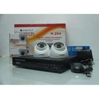 Brand new Smart Watch CCTV Camera