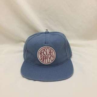Herschel Supply Co Baseball Cap