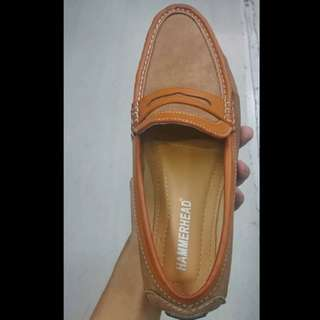 Hammerhead Shoes (BRAND NEW)