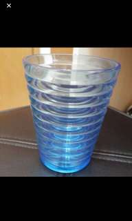 Cup $30 for seven