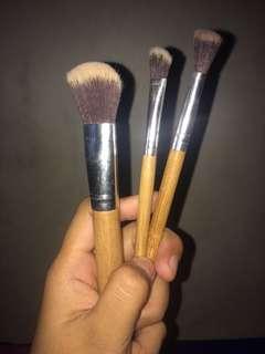 3pcs Brush