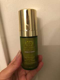 Tata Harper illuminating face cream