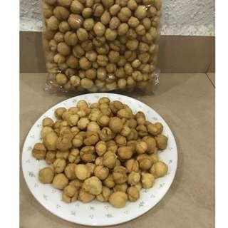Soto Crunchy Peanut - 500 grams