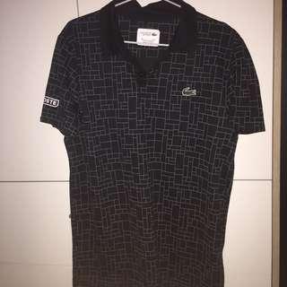 Lacoste Polo Sport Shirt