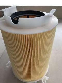 VW air filter 1K0 129 620