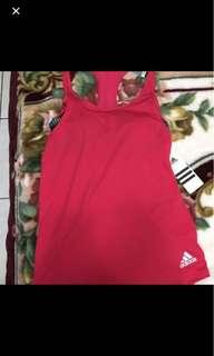 🚚 Nike 運動服