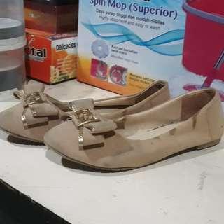 Flatshoes cozy #sale