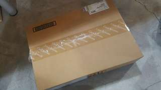 BNIB Cisco 800 Series
