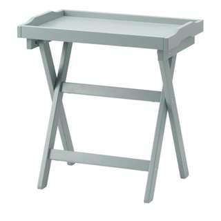 Ikea tray table - Maryd
