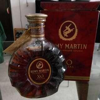 Remy Martin XO special 0.7L