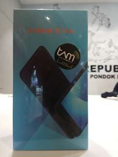 Asus Zenfone 4 max cicilan tanpa kartu kredit