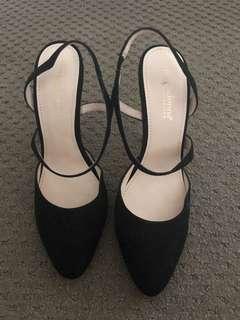 Primadonna Collection Heels