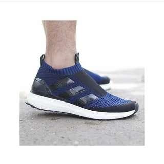 Adidas yeezy boost ace 16
