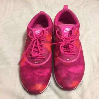 Nike Air Max Thea Size US8