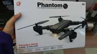 Drone..