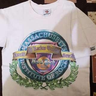 HRCafe T-shirt Original