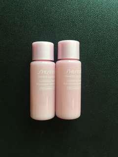 Shiseido White Lucent Luminizing Surge 7ml