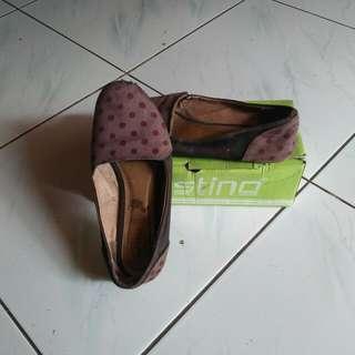 Flatshoes maresca