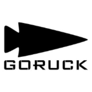 Goruck Backpacks