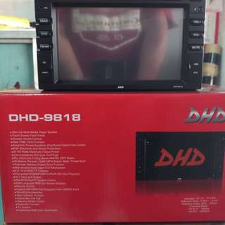 Dvd mobil bisa kredit